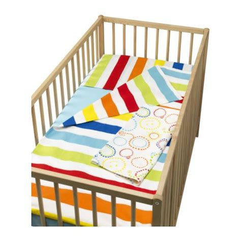 shopping guide bright boy crib bedding under 250