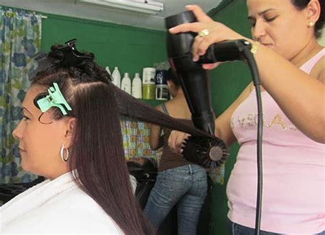 Dominican Blowout Jacksonville Fl | form and style dominican hair salon 2015 best auto reviews