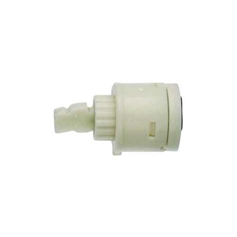 price pfister kitchen faucet diverter valve kitchen faucet price pfister diverter stem price pfister