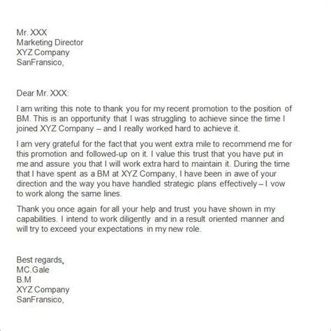 appreciation letter to chef 25 einzigartige appreciation letter to ideen auf