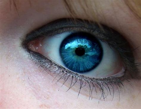 rare blue eye colors rare eye color the hidden meaning behind the color of