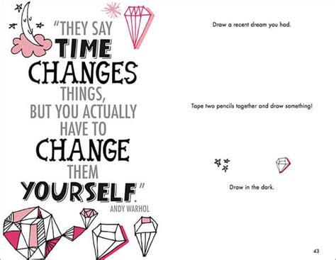 doodlebug change 10 imaginative doodle books kid can doodle