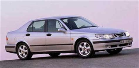 how to learn everything about cars 1999 saab 42072 parking system 1999 saab 9 5 review ratings specs prices and photos the car connection