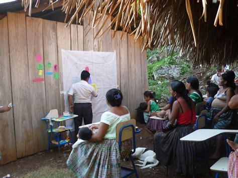 imagenes de la familia trabajando en im 225 genes trabajando con comunidades vulnerables para