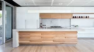 Island For The Kitchen by Island Kitchen The Kitchen Tools By Fisher Amp Paykel