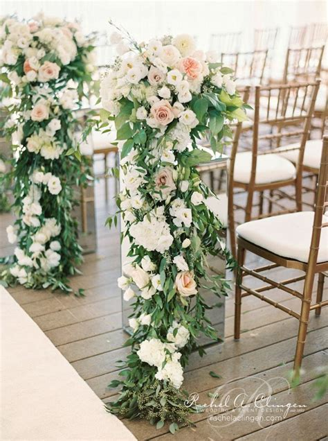 Aisle End Wedding Decorations by 38 Best Weddings At Palais Royale Toronto Images On