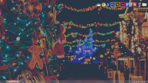 christmas themes pack for windows 7 windows 7 holiday 2013 themepack 50 wallpapers by