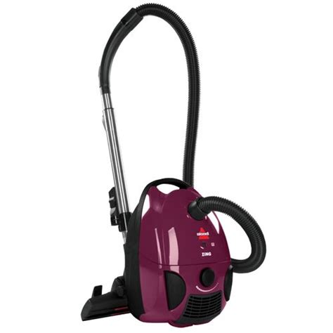 Top Vacuum Cleaners How To Buy Vacuum Cleaners Golfreviewsource