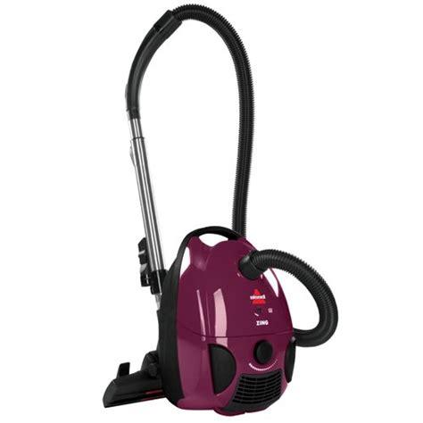 Vacuum Cleaner Vacum Cleaner Portable Mobil best top 5 portable canister vacuum