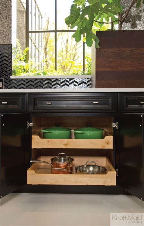 Kraftmaid Cabinet Replacement Parts by 1000 Images About For The Home On Terry Fan