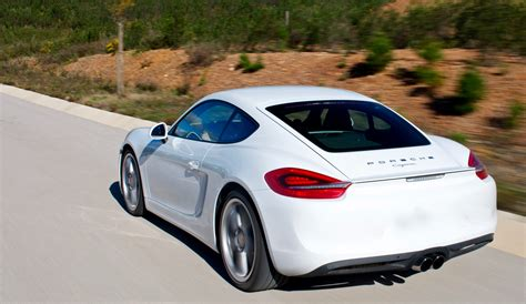 Porsche Cyman by Porsche 183 Cayman Porsche Cayman Toupeenseen部落格
