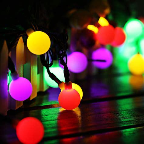 illuminazione di natale insegne luminose natalizie px84 187 regardsdefemmes