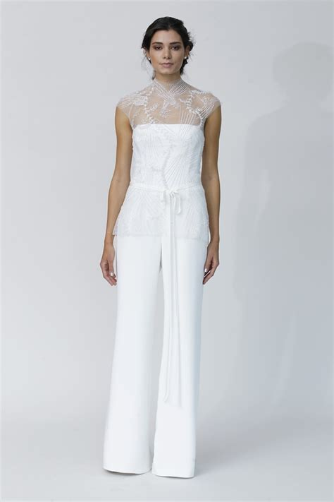 wedding jumpsuits for sale best 25 jumpsuits for weddings ideas on
