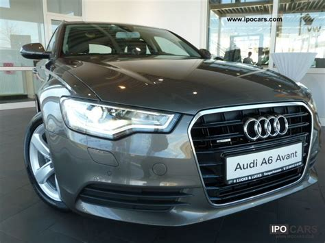 audi new model car all the information audi cars new model