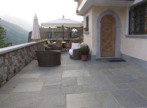 pavimenti in pietra naturale pietra naturale ricostruita rivestimenti e piastrelle