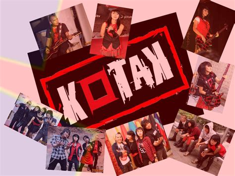 kotak band mp primbon donit download kotak hijaukan bumi mp3