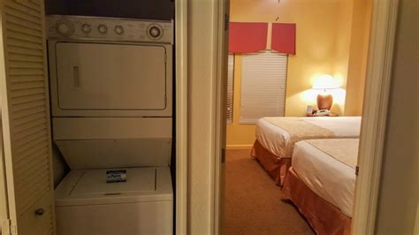 4 bedroom suites in orlando 4 bedroom suites in orlando home design