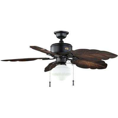 home depot ceiling fans with light indoor outdoor ceiling fans ceiling fans accessories