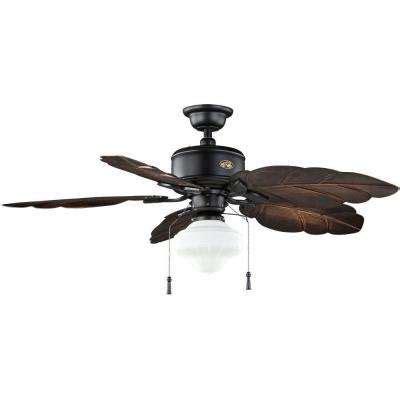 indoor outdoor ceiling fans ceiling fans accessories