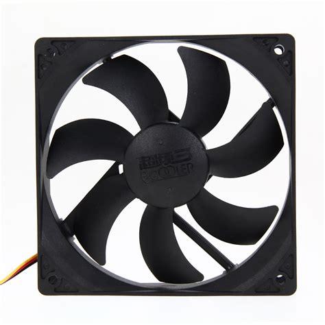 high rpm fans popular high rpm fan buy cheap high rpm fan lots