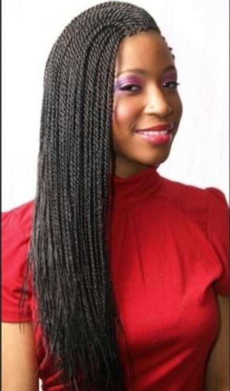 suwa african braiding hair suwa african braiding and weave gallery mimi s african