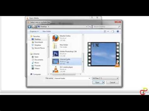 how to convert any video format to mp3 or wav using vlc how to convert any video format to mp3 or wav using vlc