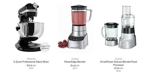 Kitchen Appliances Names All Kitchen Appliances Names Kitchen Design