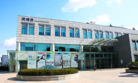 Sungkyunkwan Mba by Mba Education In Korea Current Status And Future Developments