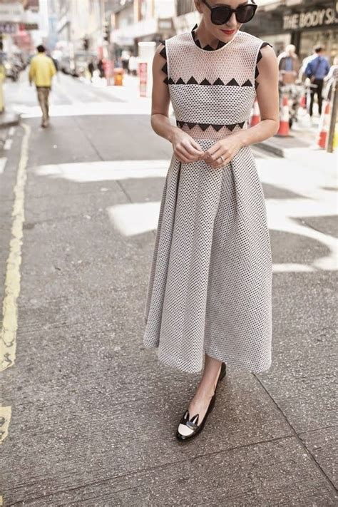 Casual Dress Import Hongkong 209 best images about casual work style on