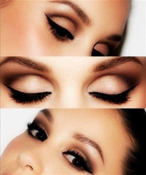 Eyeliner My city of fashion eye makeup styles 2013 2014