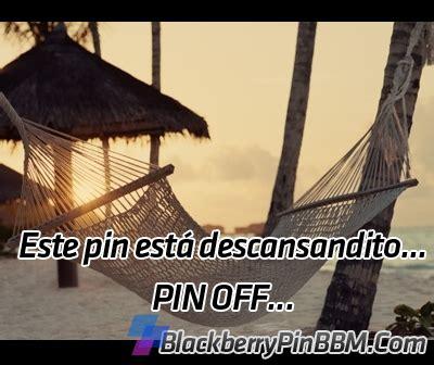 imagenes emotivas para el pin imagenes para el blackberry bbm pin parte 2 taringa