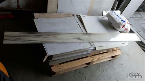 fensterbank nach maß bonn zebrino marmor fensterbank
