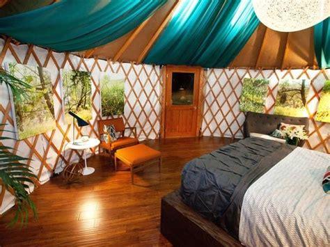 3 bedroom yurt various yurts in various places