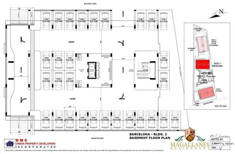 parking lot floor plan garage dimensions underground parking garage design beautiful floor plan lot floorplan