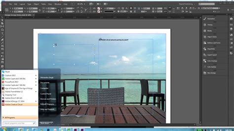 incopy workflow indesign incopy workflow 28 images incopy cs4 and