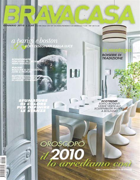 rivista arredo casa le migliori riviste di arredamento helle kitchen