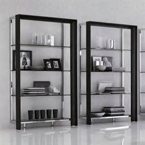 Display cabinets living room products
