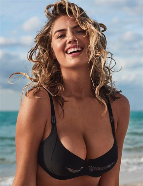 swimwear fashion gone rogue kate upton yamamay swimsuits 2018 caign