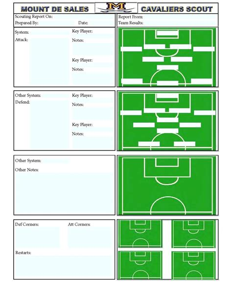 Football Drawing Template At Getdrawings Com Free For Personal Use Football Drawing Template Play Program Template Word
