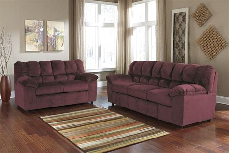 ashley upholstery ashley furniture specials and deals