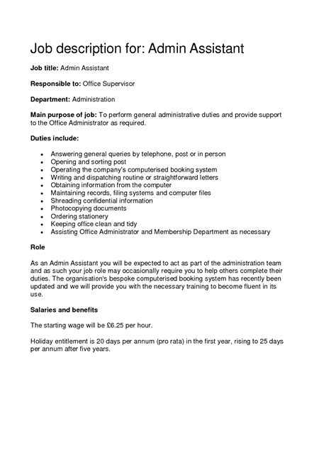 sample resume paralegal cover letter example paralegal classic