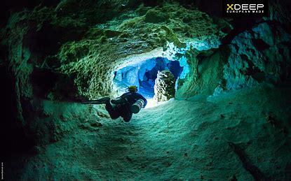 scuba dive wallpaper gallery