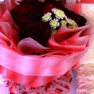 regala fiori fiori regalare fiori