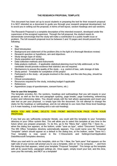 mla format sample paper essay citing websites sample research papers