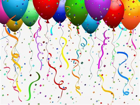 happy birthday celebration wishes hd wallpapers     happy birthday
