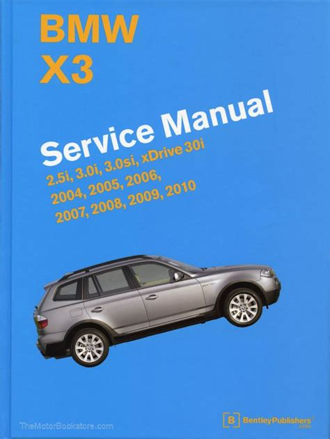 manual repair free 2004 bmw 3 series transmission control service manual old car repair manuals 2004 bmw 3 series user handbook 2004 bmw 3 series
