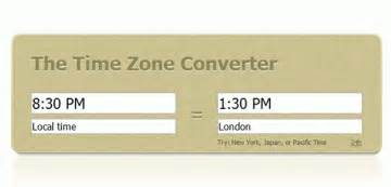 usa time zones converter search results for us time zone map united states