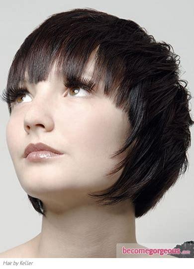 ginger zee hair hair beauty pinterest ginger zee hair hair beauty pinterest