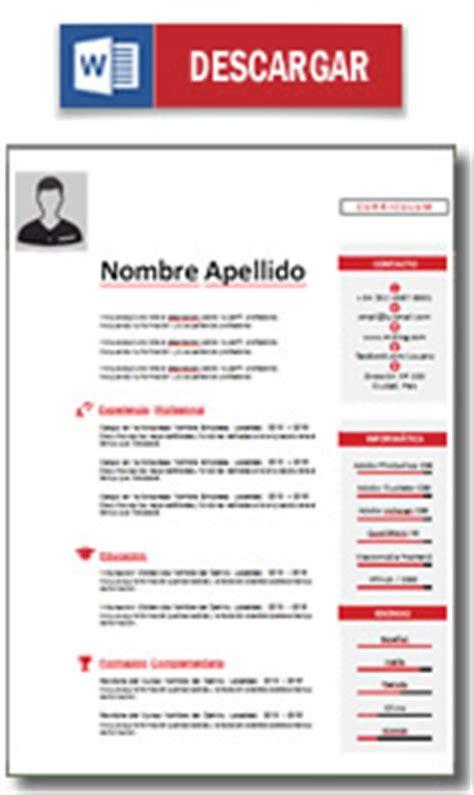 Modelo Curriculum Profesional Chile Plantillas Curriculum Vitae Ejemplo Cv Hacer Un Curriculum Modelo Cv Curriculum Vitae