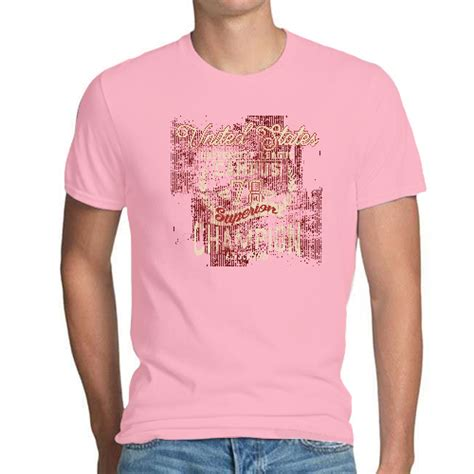 T Shirt Eat Different brightent store